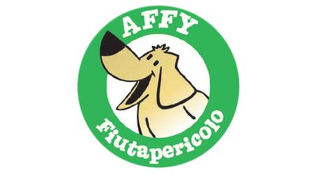 affy-logo