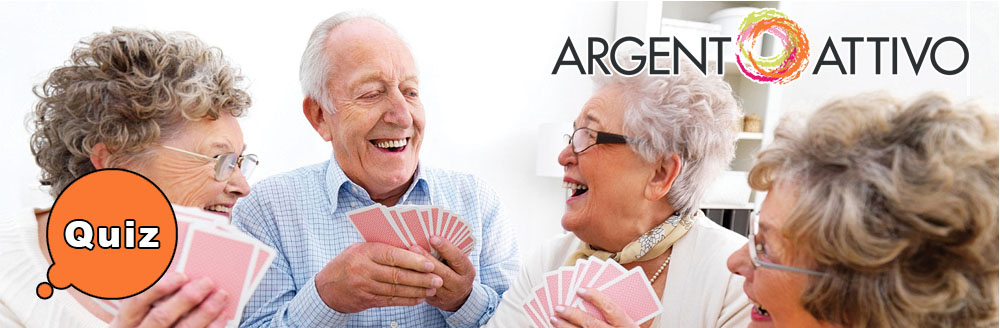 anziani-banner-01