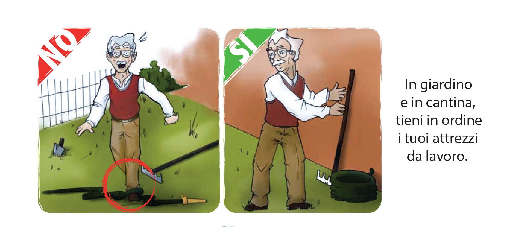 anziani-pighevole-giardino
