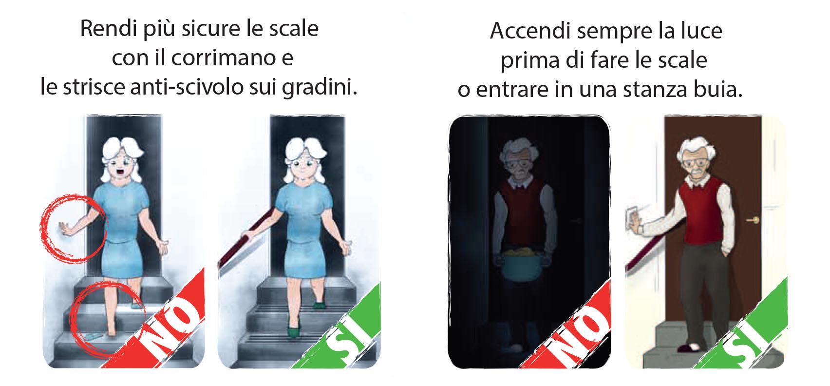 anziani-pighevole-scale2
