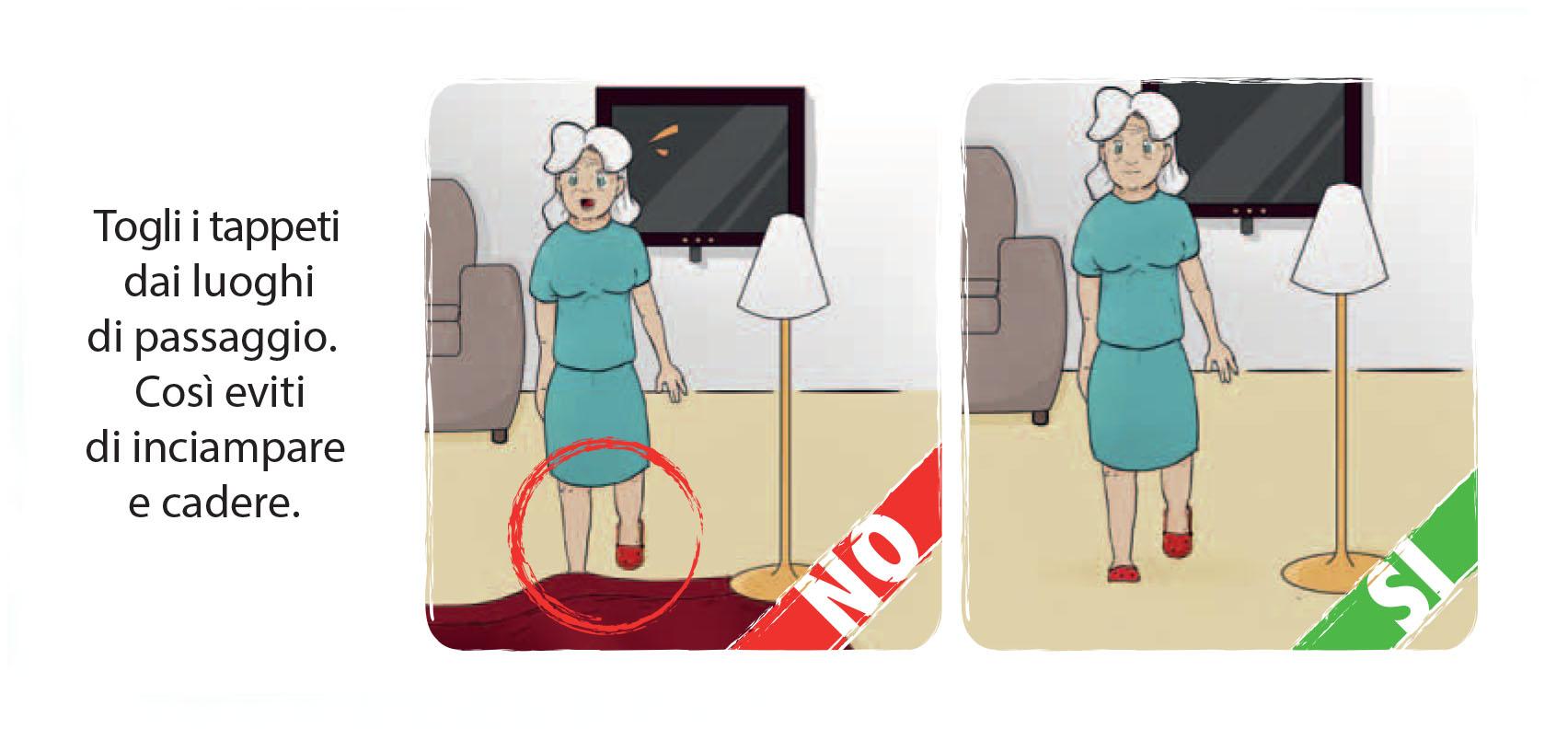 anziani-pighevole-tappeti