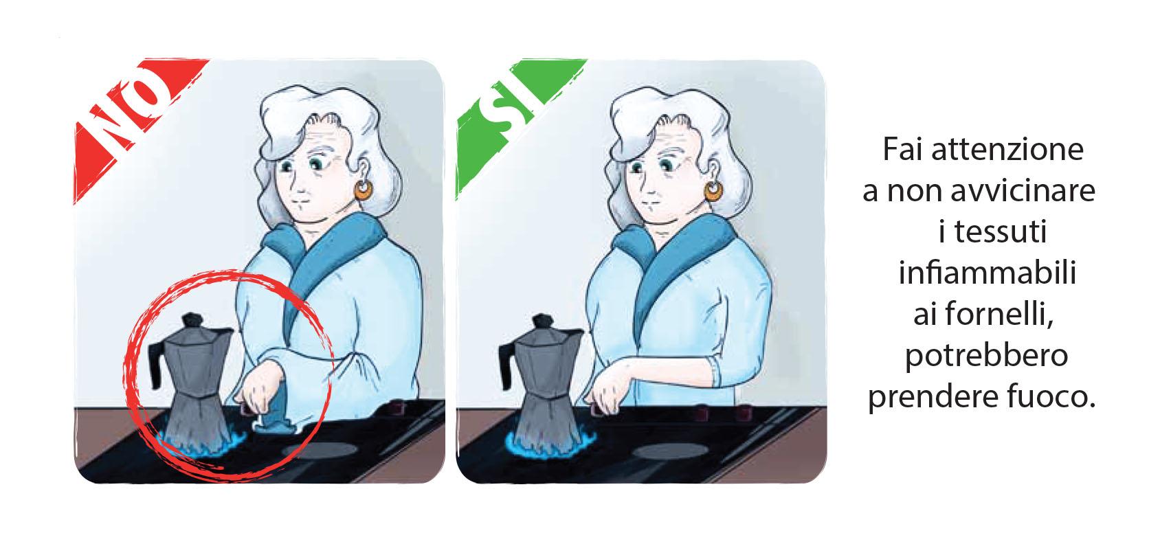 anziani-pighevole-tessuti