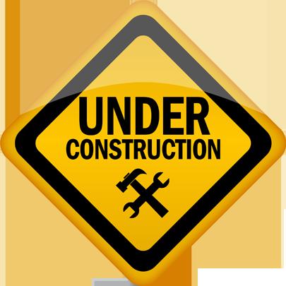 logo-under-construction