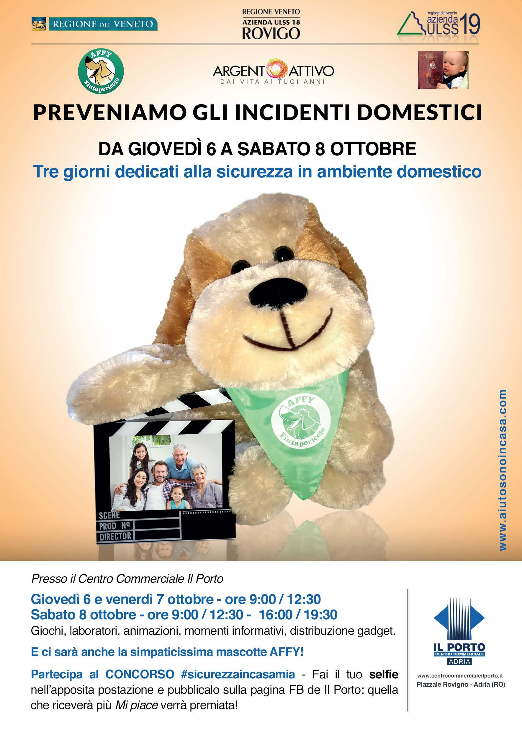 incidenti-domestici